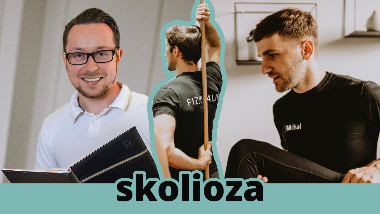 DACHOWSKI & Piotr Żelazny - Skolioza