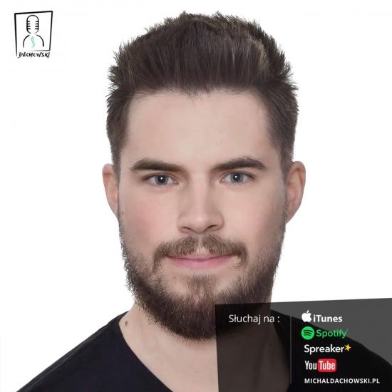 Piotr Nadulski – Poznaj swoje kompetencje S01E38