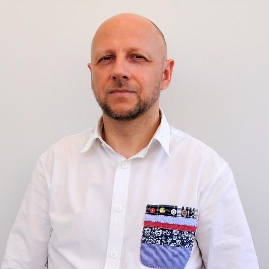 Bernard Kranc