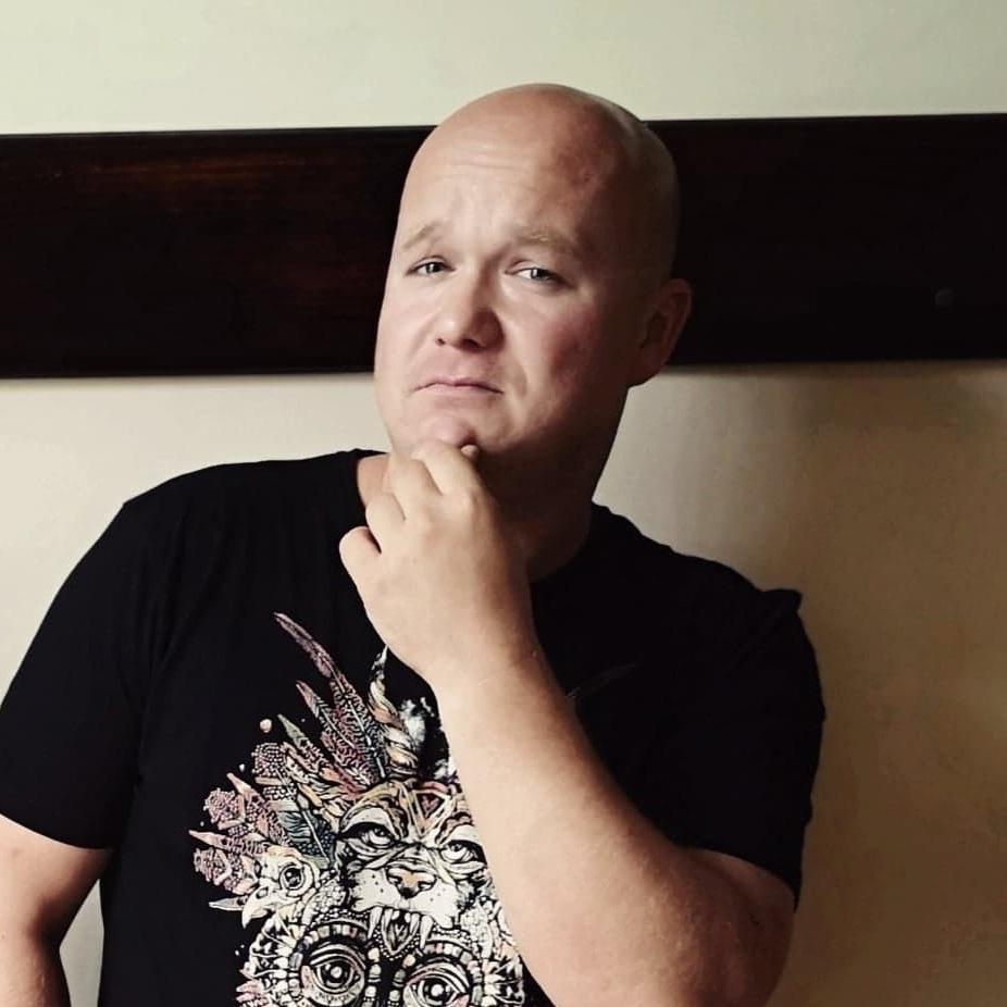 Jakub Bojar