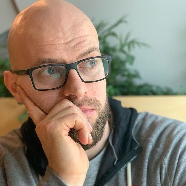Maciej Bielski