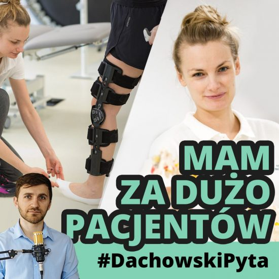 Joanna Jaczewska-Bogacka – rozmowy z mózgiem #065